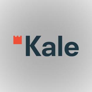 Вскрытие замков Kale